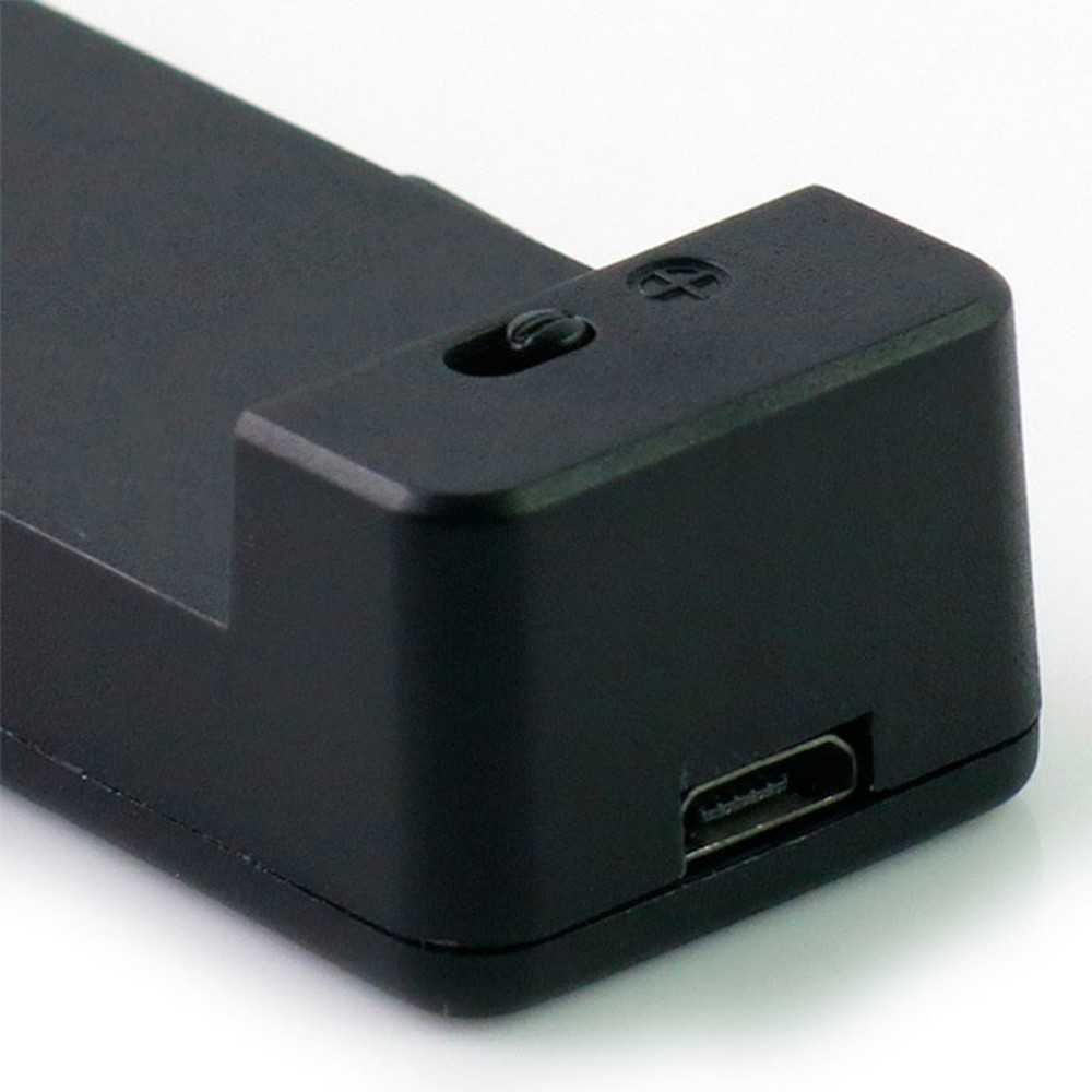 Cargador-de-bateria-Externo-Micro-USB-para-Samsung-Galaxy-S2-S3-S4-S5-Note-2-3
