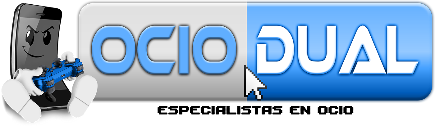 logotipo1400 Peso Electronico de Precision Balanza de Cocina Bascula Digital Pesa 1Gr / 5KG